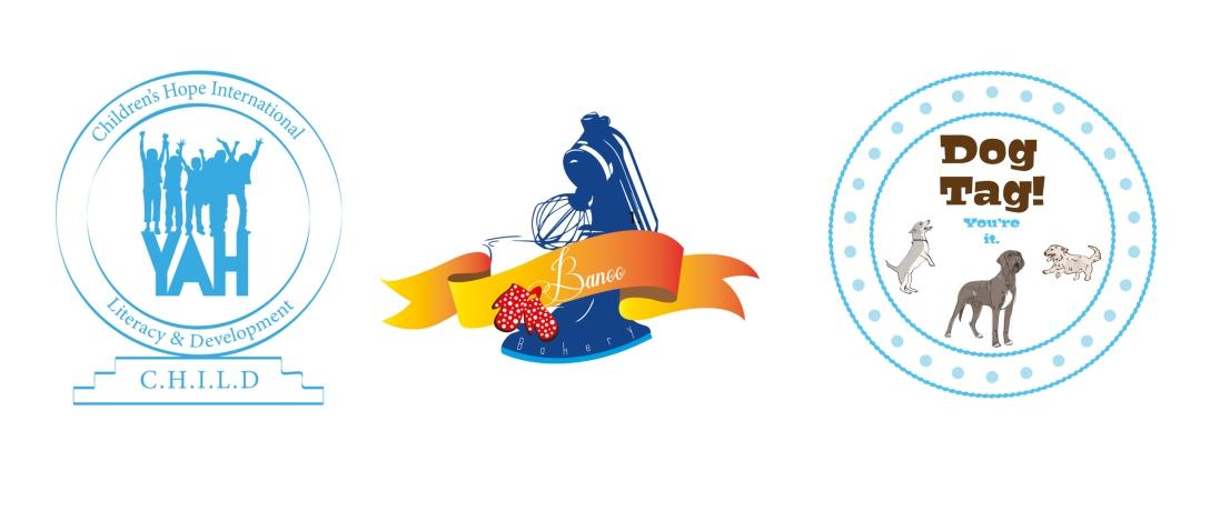 logos-samples